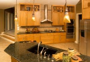 Kitchen Cabinets Jersey City Nj Granite Countertops Jersey City Nj Starting At 24 99 Per