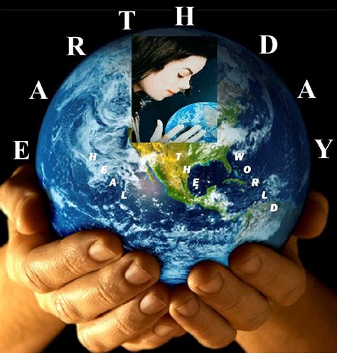 Superb When Do Jehovah Witness Go To Church #4: Earth-Day-michael-jackson-21287291-1268-1329.jpg