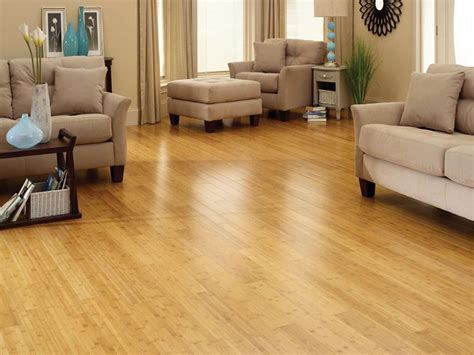 eco friendly flooring options for modern spaces eco friendly flooring solutions for modern homes quiet