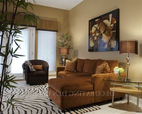 home den decorating ideas den decorating ideas photos