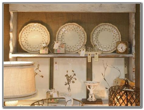 french country kitchen wall decor ideas decor ideasdecor french wall decor talentneeds com
