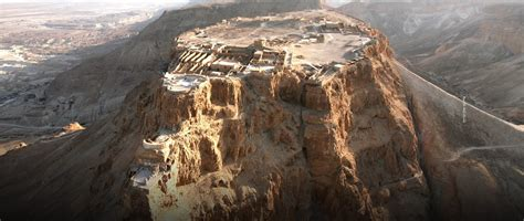2 masada caballo de masada the fortress of herod the great it is a place that you must visit in israel youtube