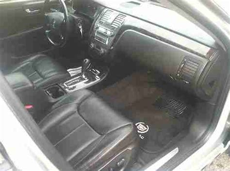 how do cars engines work 2009 cadillac dts spare parts catalogs sell used 2009 cadillac dts luxury heated cooled seats in palm harbor florida united states
