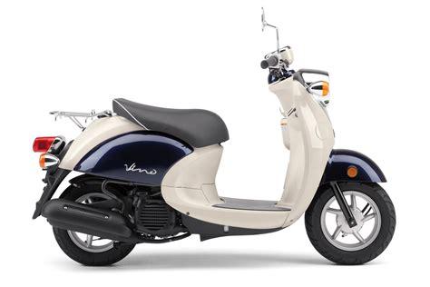 101316 yamaha 2017 Vino Classic Blue 1   Motorcycle.com
