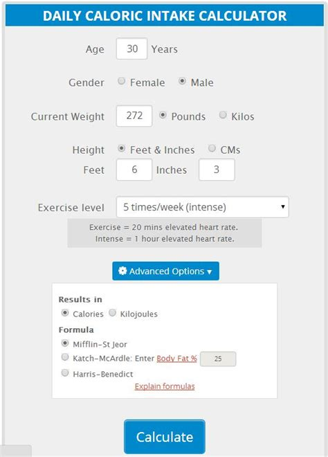 calorie calculator lost 13 pounds in 28 days the 28 x 24 hour repair opensoar