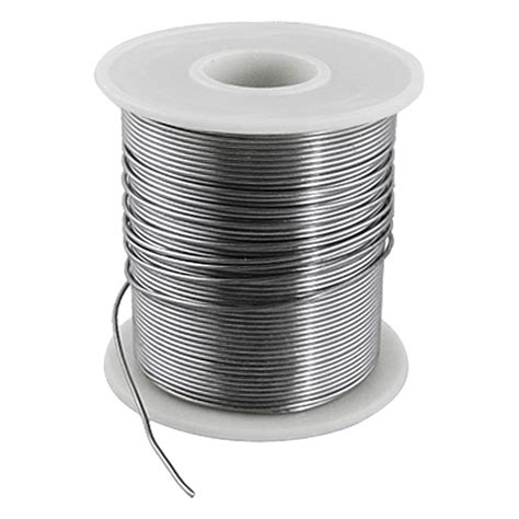 10 best soldering wires for engineers and hobbyists