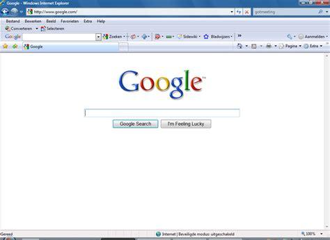 design my google homepage google homepage