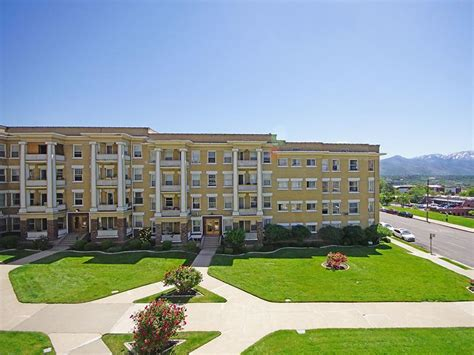 3 bedroom apartments salt lake city the best 28 images of 3 bedroom apartments salt lake city