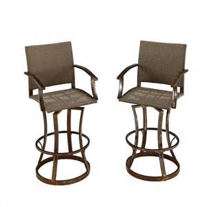hton bay outdoor bar stools outdoor swivel bar stools hton bay swival patio bar chairs outdoor bar stool replacement