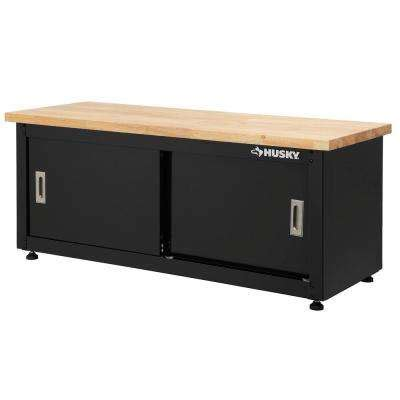 husky garage cabinets store husky garage storage storage organization the home