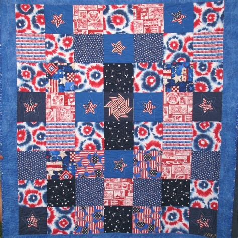 quilt of valor quiltsby me