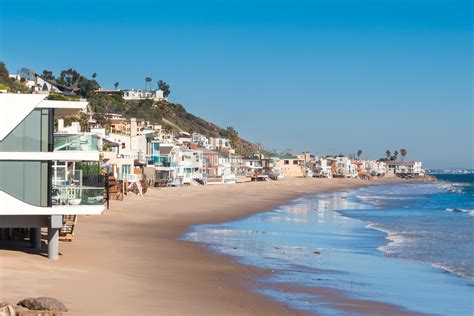 buy house in california 6 things to consider before buying a beach home in los angeles us news real estate