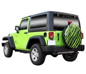 oem color matched rigid tire cover for jeep wrangler jk