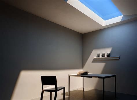 new light panel technology imagine a ceiling