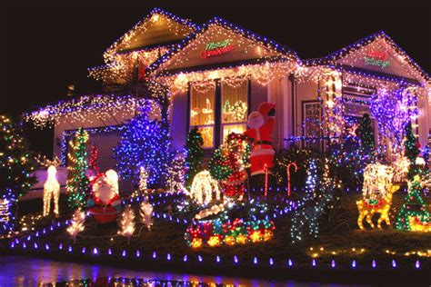 lights house house lights pictures photos and images for