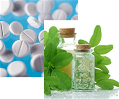 supplement vs medication drugs herbs and supplements medlineplus