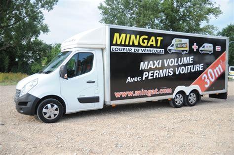 Location Camion Porte Voiture Lyon by Votre Reservation Location Voiture Et Utilitaire Eurlirent