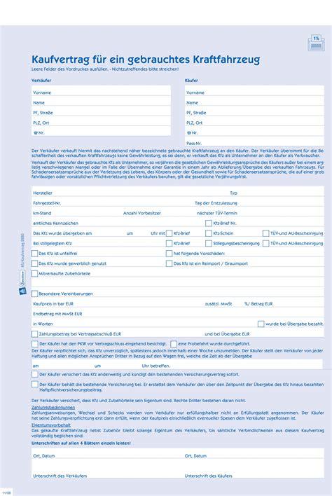 Kfz Versicherung K Ndigen Formular Adac by Autoverkauf Vertrag Autoverkauf Vertrag Privat 2018