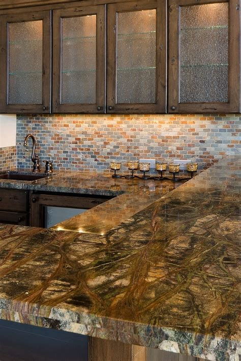 granite backsplash tiles selecting home finishes how to make the right choices cowie designs
