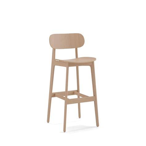 ottoman bar stools 40 best barstools stools ottomans images on pinterest