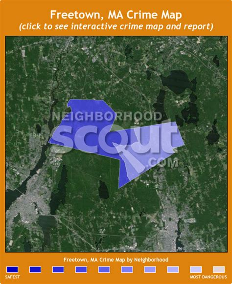 houses for sale freetown ma freetown 02702 crime rates and crime statistics neighborhoodscout