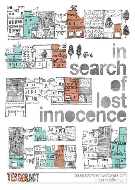 in search of lost in search of lost innocence on pantone canvas gallery