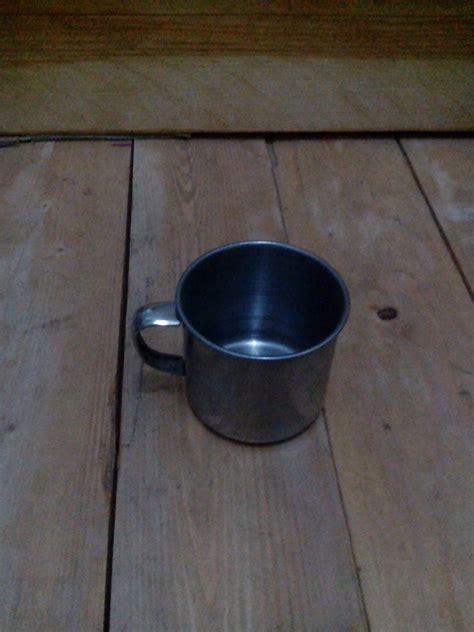 Mug Kecil Gelas Melamin Kecil jual cangkir mini mug mini gelas kecil stainless steel aneka retail