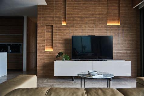 setting up home automation home decor singapore