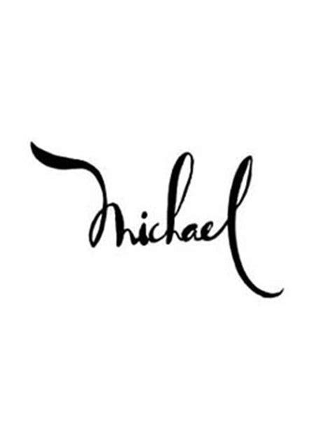 tattoo lettering michael caroline devita illustration