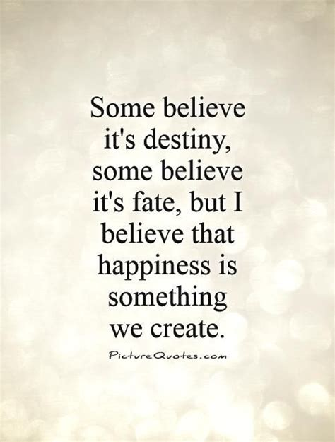 quotes about fate quotes about fate and believing quotesgram destiny s