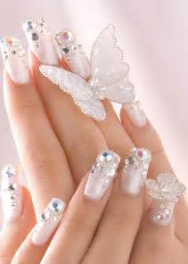 gallery for gt popular nail designs 2013