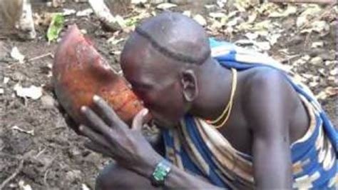 african mating ritualsvideos mating ritual of the hamar tribe of ethiopia