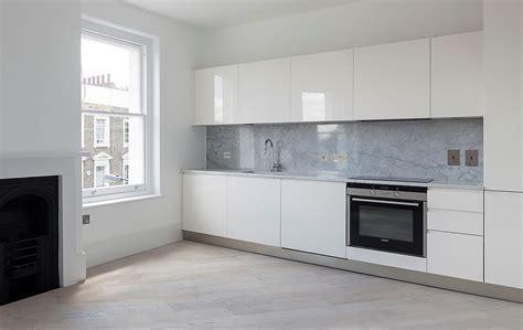 pavimento grigio scuro gallery of cucine con pavimento grigio archivio