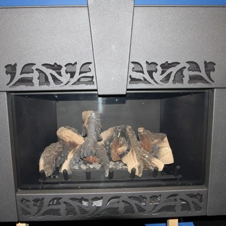 new used fireplaces chatham kent new used fireplaces chatham kent gas fireplace insert