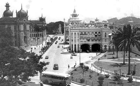 kl a history of 170 best old kuala lumpur images on kuala lumpur historical photos and historical