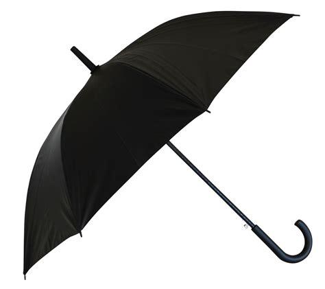 black umbrella jungle tropics classic umbrella where i d rather be