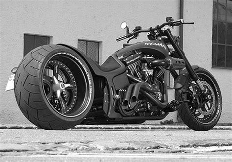 Motorrad Chopper Sportlich by F1 ライコネンのバイク Iceman I Ii Oretch Illustrated Ver 1 01