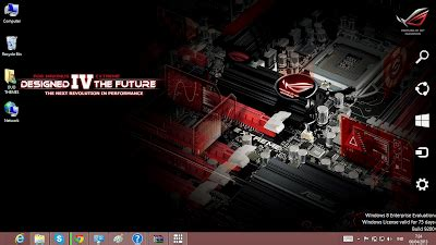 themes of games for pc asus theme for windows 7 and 8 ouo themes