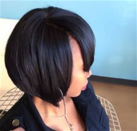 cheap haircuts jacksonville fl full quick weave bob with no leave out boblife