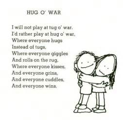 who else remember reading shel silverstein s poems as a