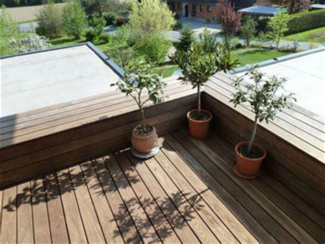 Terrasse 1 Stock by Terrassen Aus Holz F 252 R Ihre Erholung Im Garten