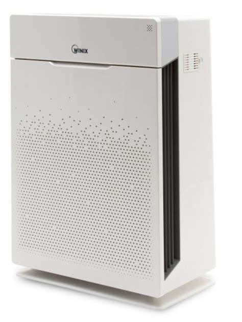 winix hr ultimate pet air purifier