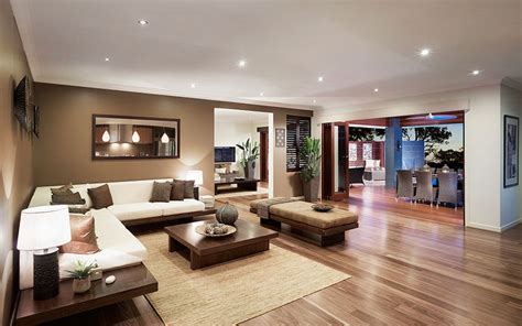 the sophistication and stylish talbot home design by metricon