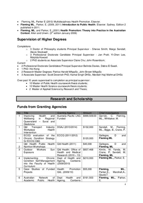 resume format for phd admission resume format for phd application resume template easy