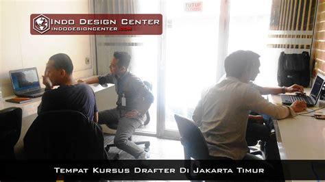 kursus design grafis di jakarta perusahaan desain interior indonesia rumah zee