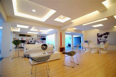 wohnzimmer licht led beleuchtung im wohnzimmer 30 ideen zur planung