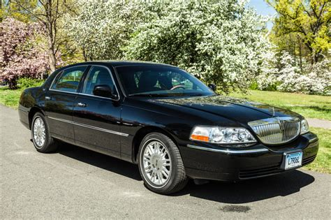 comfort executive cars executive car dattco