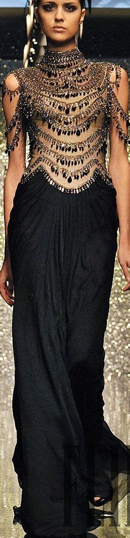 Blouse Rami Black 1000 ideas about gold and black dress on plus