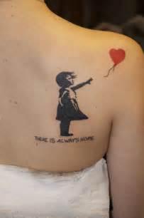 101 elegant shoulder tattoo inspirations for girls