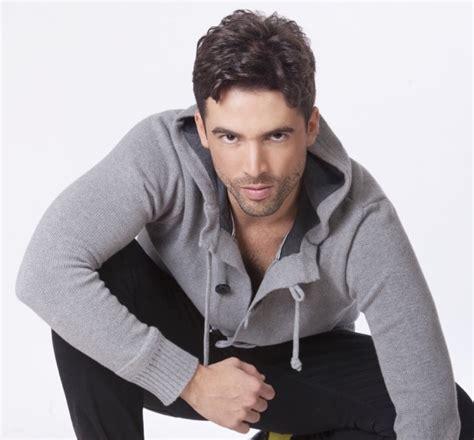 imagenes vip para hombres galeria de modelos hombres essenza modelos
